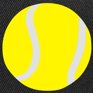 Tennis T-Shirts - Snapback-caps