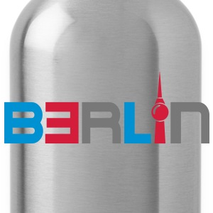 Berlin - Berlijn Sweaters - Drinkfles