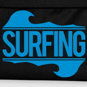 surfing Pullover & Hoodies - Sac à dos Enfant