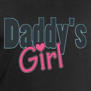 daddy's girl Tee shirts - Sweat-shirt Homme Stanley & Stella
