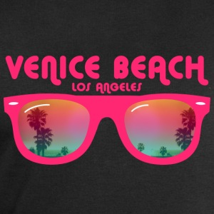 Venice Beach Los Angeles Barneskjorter - Sweatshirts for menn fra Stanley & Stella
