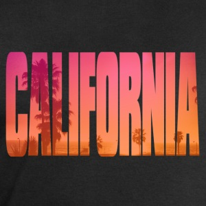california Barneskjorter - Sweatshirts for menn fra Stanley & Stella