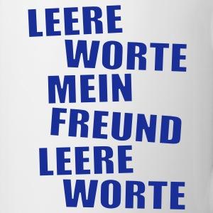 suchbegriff 39 coole 39 tassen zubeh r online bestellen spreadshirt. Black Bedroom Furniture Sets. Home Design Ideas