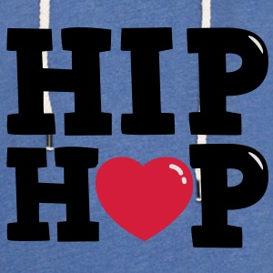 hiphop Shirts - Light Unisex Sweatshirt Hoodie