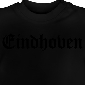 Eindhoven Kinder shirts - Baby T-shirt