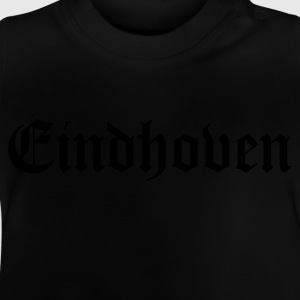 Eindhoven Kinder T-Shirts - Baby T-Shirt