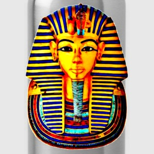 pharaon Pullover & Hoodies - Trinkflasche