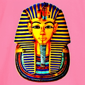 pharaon Sweaters - T-shirt