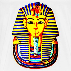 pharaon Shirts - Men's Premium T-Shirt
