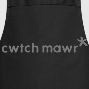 cwtch mawr Hoodies & Sweatshirts - Cooking Apron