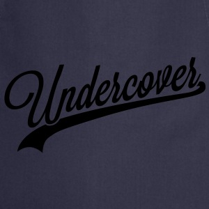 Undercover T-Shirts - Kokkeforkle