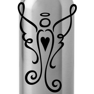 Love Angel T-Shirts - Water Bottle