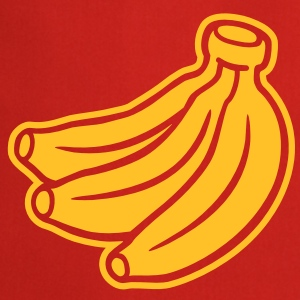 Banana Shirts - Cooking Apron