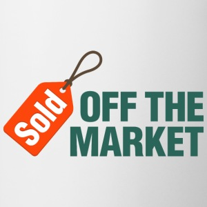 Off The Maket 2 (dd)++ Barneskjorter - Kopp
