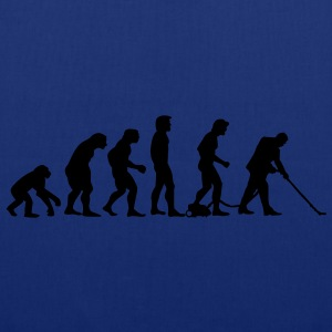 hausarbeit_evolution T-shirts - Mulepose