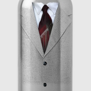 Suit v2 - Trinkflasche