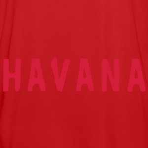 HAVANA - Men's Football Jersey