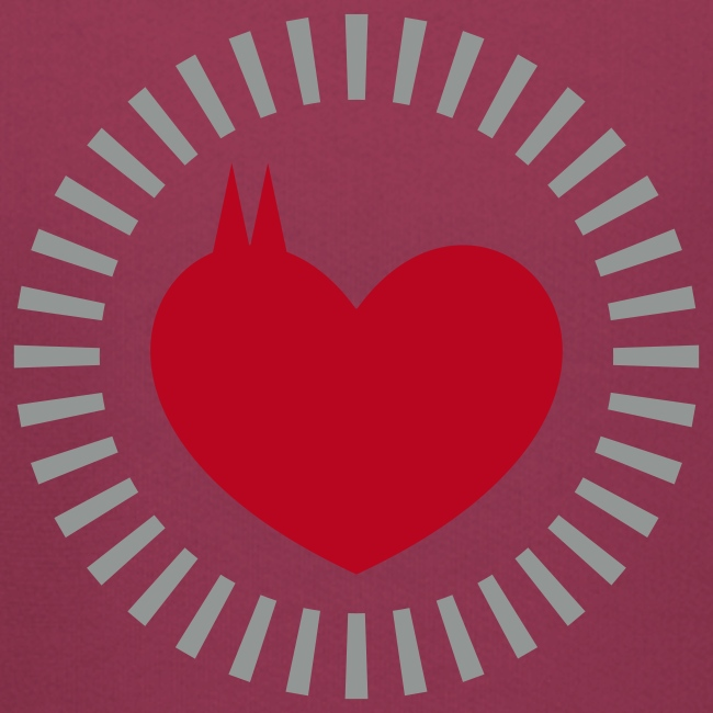 Das Dom Herz