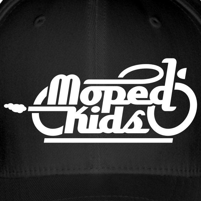 Moped Kids / Mopedkids (V1)