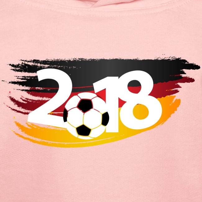 Männer Fußball Shirt