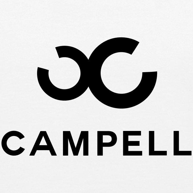 Campell Produkt