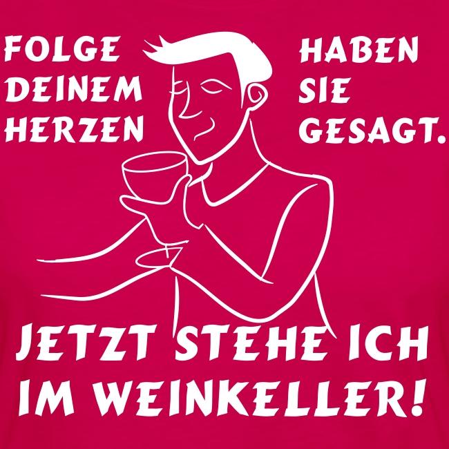 Weinkeller