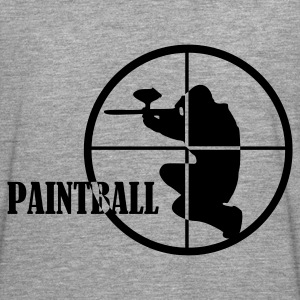 Army Paintball Coats & Jackets - Men's Premium Longsleeve Shirt