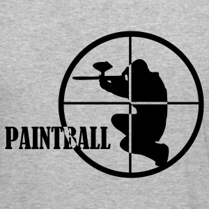 Militær Paintball Jakker - Slim Fit T-skjorte for menn