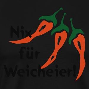 suchbegriff weichei t shirts spreadshirt. Black Bedroom Furniture Sets. Home Design Ideas