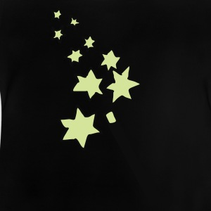 Navy Magic - toverstaf - Wizard - Witch  Kinder sweaters - Baby T-shirt