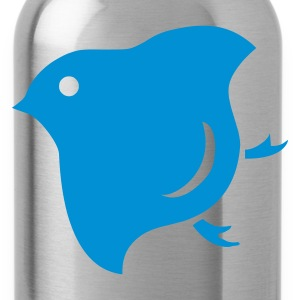 Bird (en) - Water Bottle