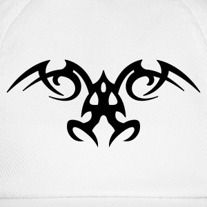 tribal - Baseball Cap
