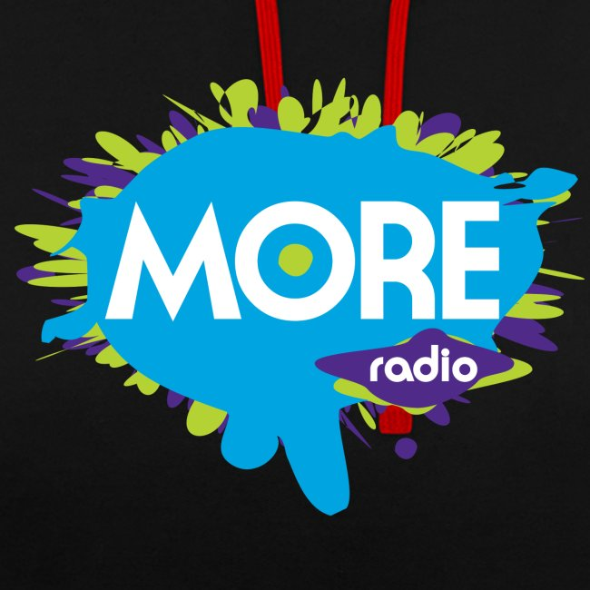 More Radio 2017