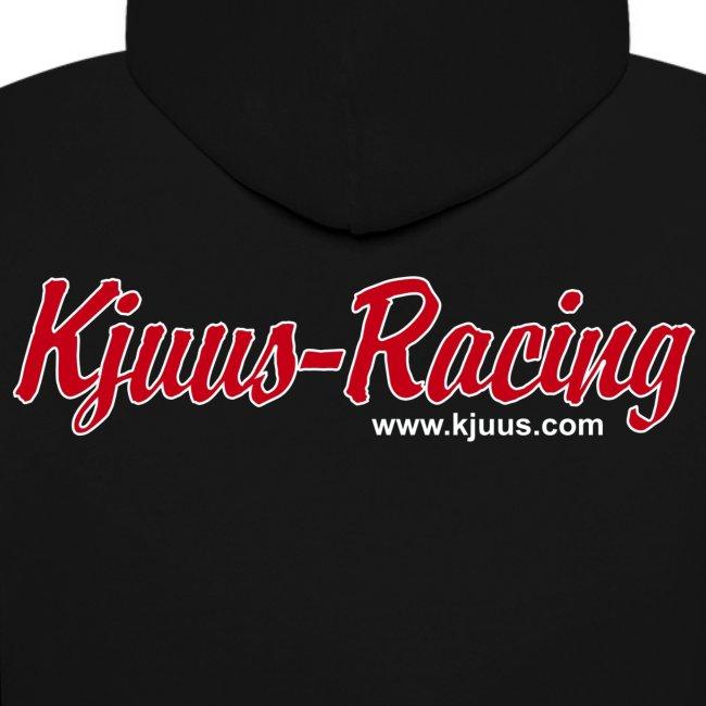 Kjuus-Racing