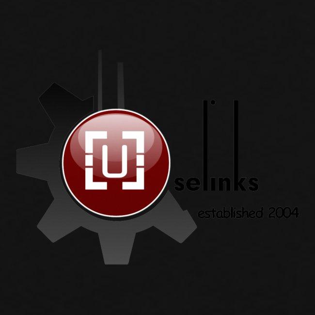 uselinks2012
