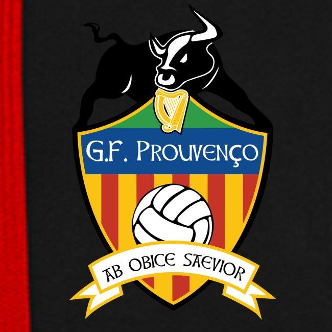 GF Provence