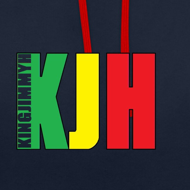 KJH (Logo)