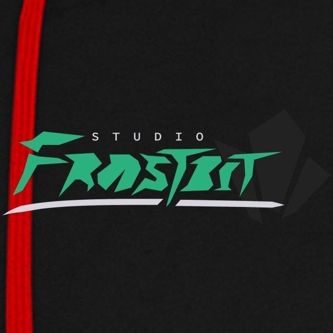 Logo, tosidet