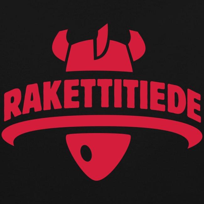 Rakettitiede only