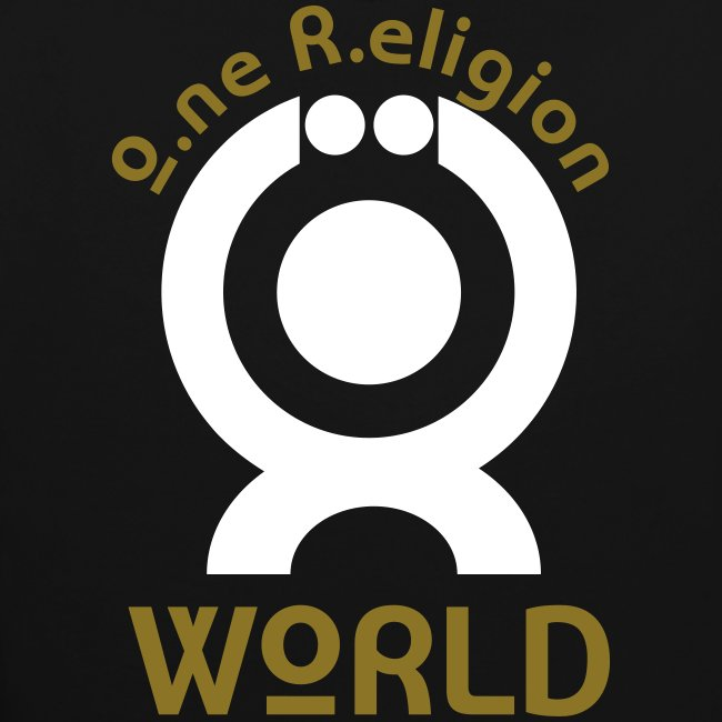 O.ne R.eligion World