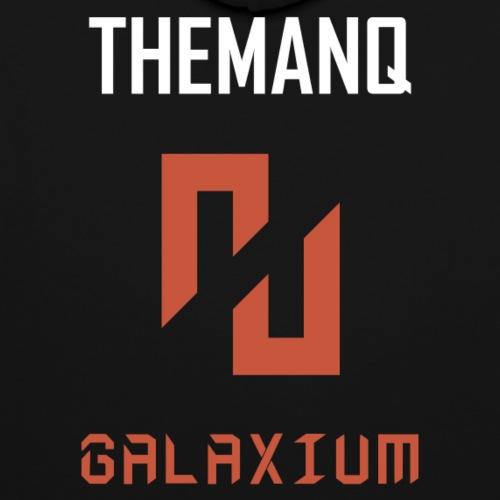 ENEMY GALAXIUM joueur THEMANQ