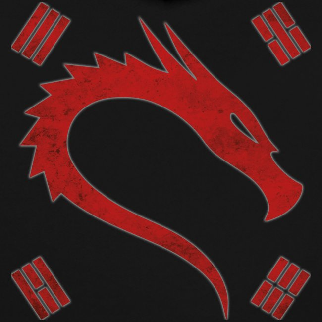 Red Kali LOGO