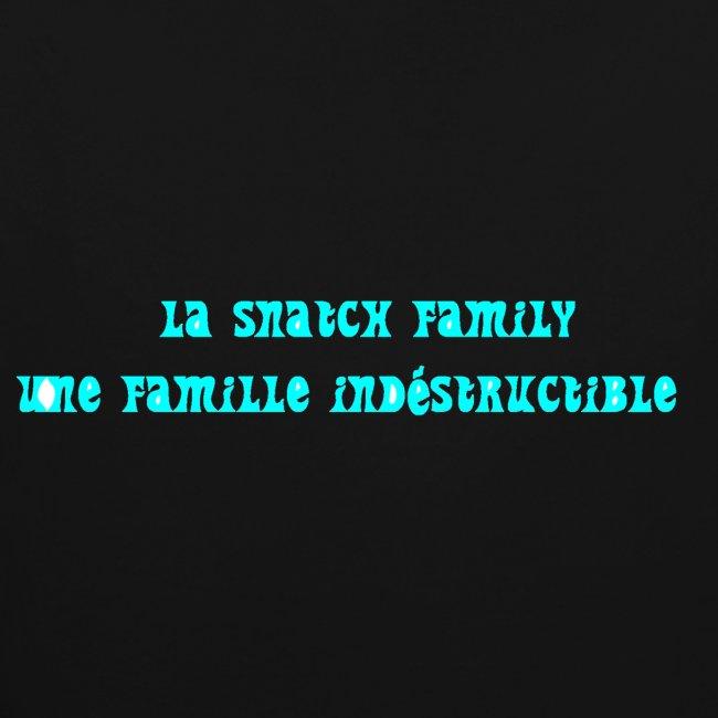 snatch family