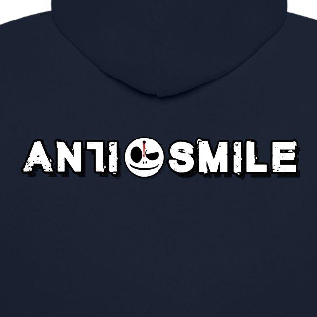 AntiSmile - BigFront