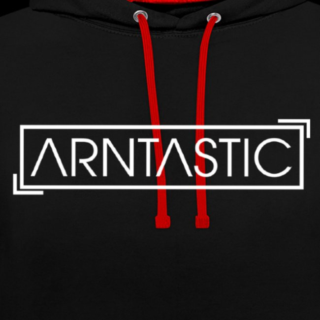 Arntastic LOGO