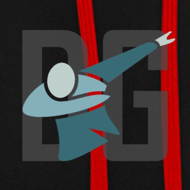 Original Dabsta Gangstas design