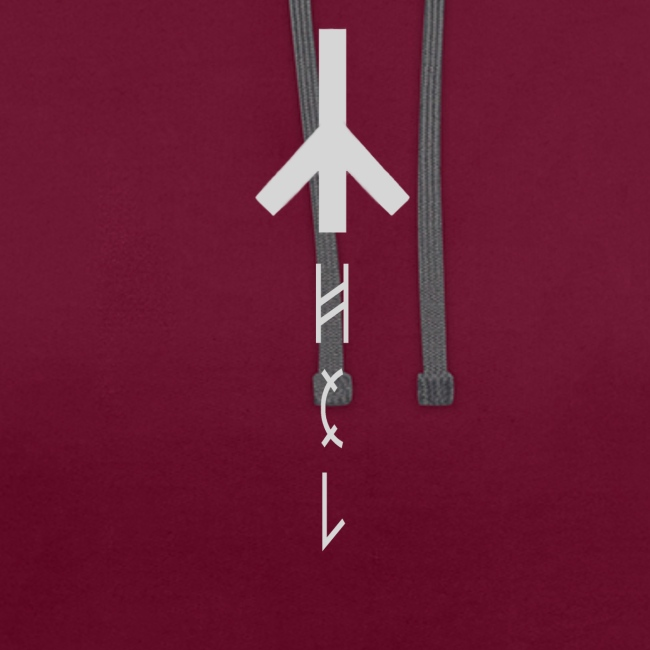 Logo Hel 02 copia png