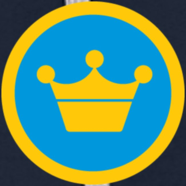 foursquare supermayor