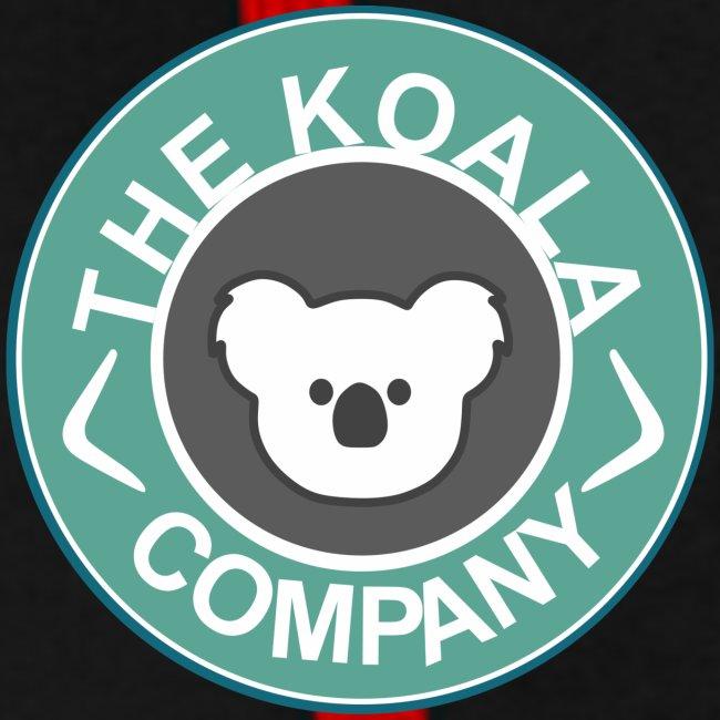 Der Koala Co.