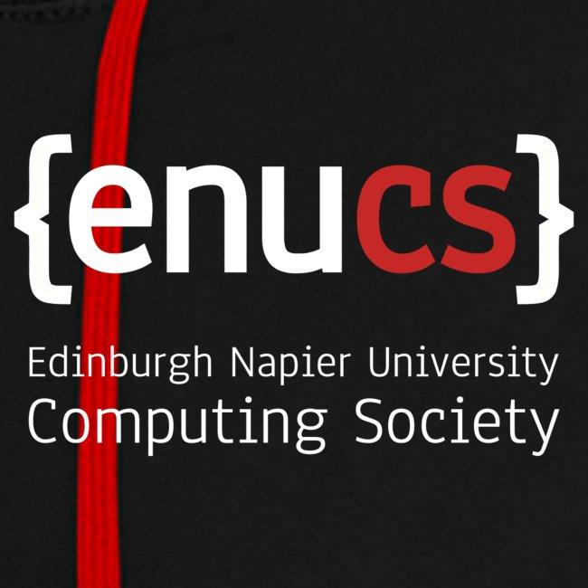 Logo Left Crest